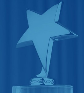 Pack Star Award