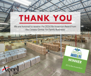 Accel-Conway-Award-2016-Thank-You
