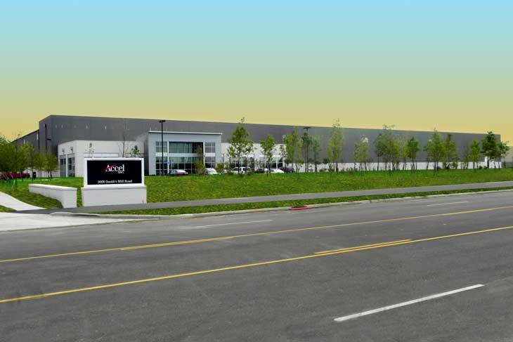 newbuildingfront